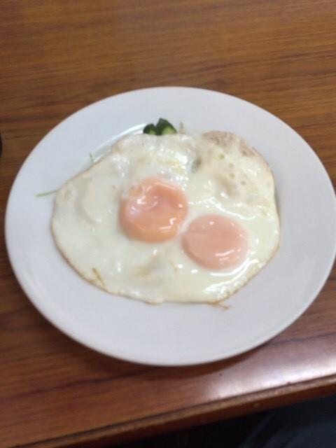 田中食堂_6051