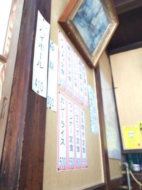 田中食堂_4899