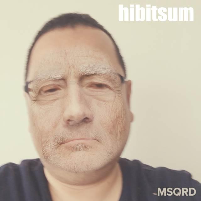 hibitsum_JPEGイメージ-62A40D2C5E62-1