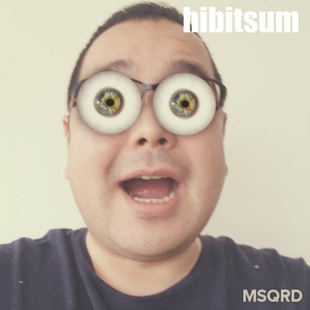 hibitsum_JPEGイメージ-6AC87AFAD075-1
