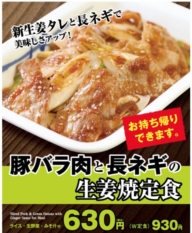 syougayaki121111