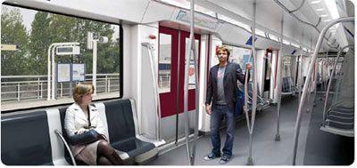 metroM5interieur