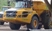 zandwagen400