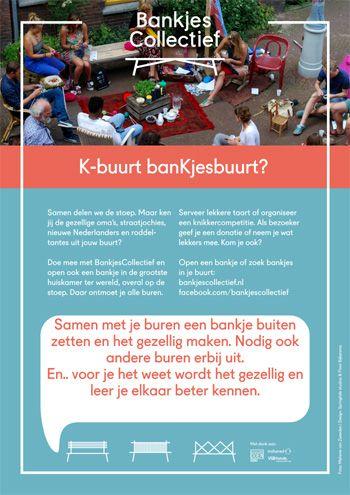 K-buurt_banKjesbuurt_300