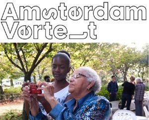 adamvertelt_website300