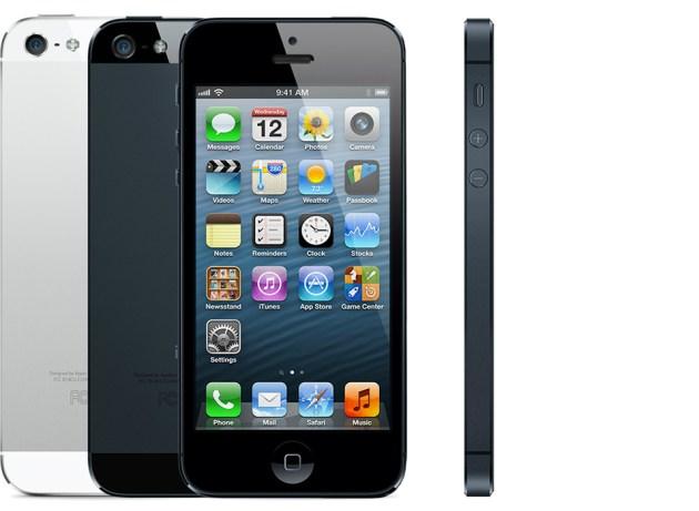 iPhone5-image