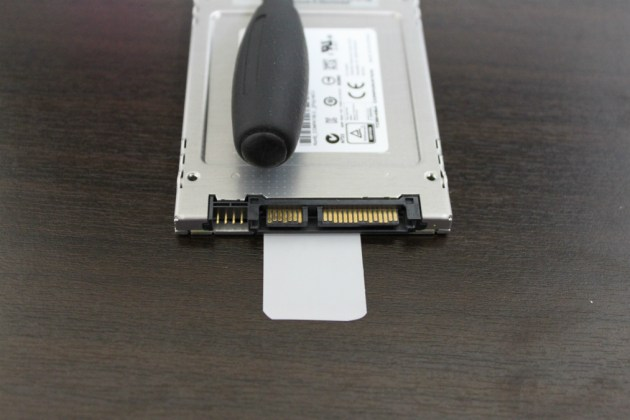 cf-s10cwhds_ssd (14)