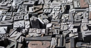 Typesetting_01