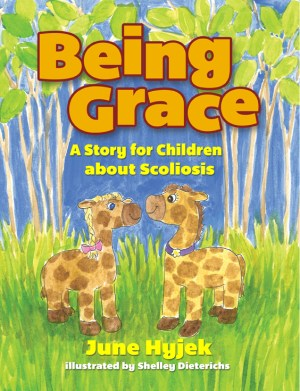 being_grace_front_small
