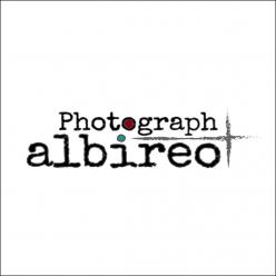 Photograph albireo