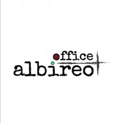 office albireo