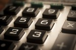 固定資産税評価額が分からない時の担保評価に即役立つ8つの計算式