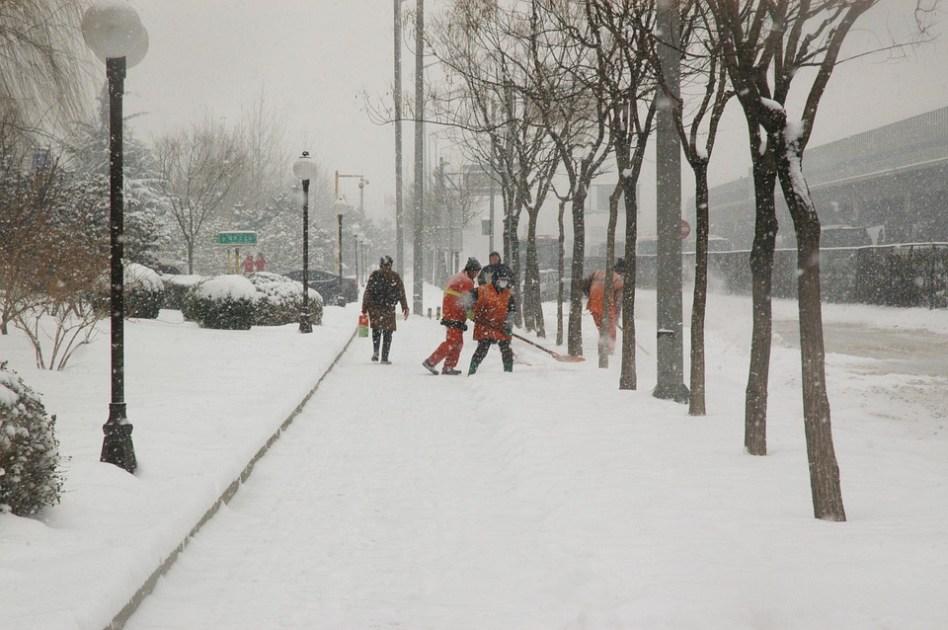 『風災/ひょう(雹)災/雪災』の補償は水災とセットで完璧