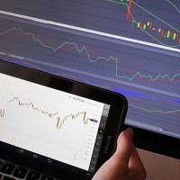 不動産投資で収支シミュレーション計算書やレントロールによく使われる不動産投資指標トップ10を解説!