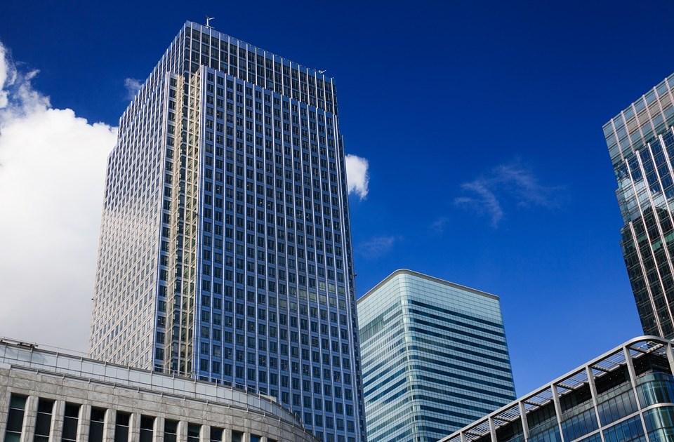 投資指標IRR(内部収益率)を活用した不動産投資分析のポイント