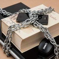 差押えの抹消ポイントと差押え登記が入っている不動産の購入時の注意点