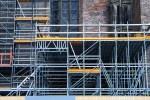 大規模修繕の費用概算と大規模修繕を行うタイミング