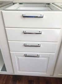 Beautiful Ikea Cabinet Hardware Cabinet Hardware Knobs ...