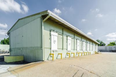 11-11 Storage-19