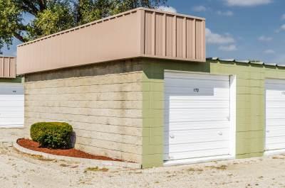 11-11 Storage-29