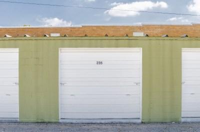 11-11 Storage-30
