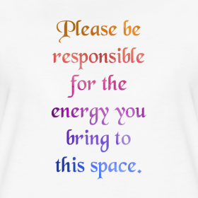 Image result for you are energy