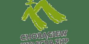 Znak_Choragiew