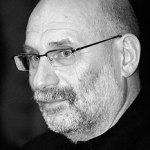 Писатель и востоковед Борис Акунин о долголетии