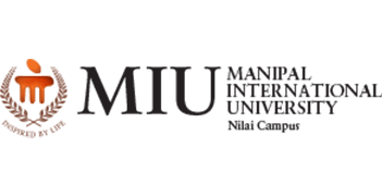 Manipal International University (MIU) Nilai, Negeri