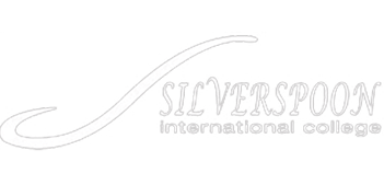 Silverspoon International College (SSiC), Selangor