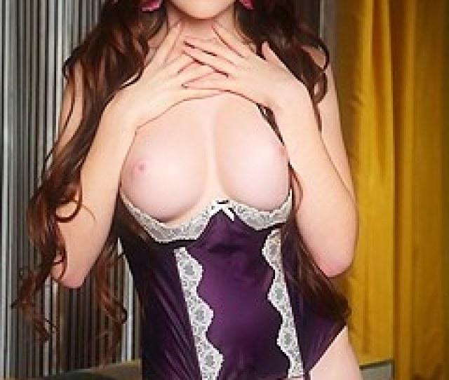 Emily Bloom Full Body Orgasm Massage