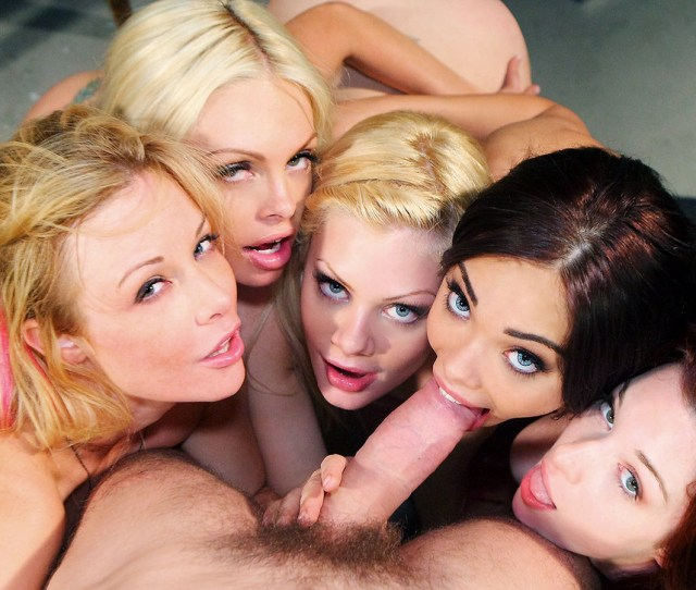Jesse Jane Kayden Kross Riley Steele Selena Rose Stoya Manuel Ferrara In Code Of Honor Scene 7 Txxx Com