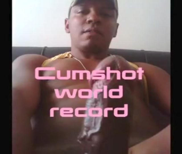 Most Excellent Cum Shooter In The World A Tribute To Diguinhodabahia Hclips Homemade Porn Videos