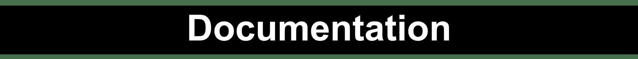barre-documentation