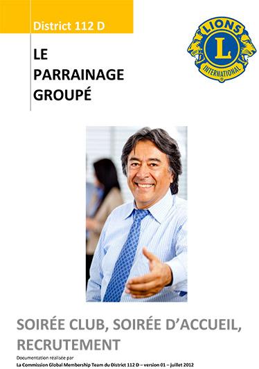 0_GLT_parrainage-1