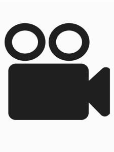 0_video