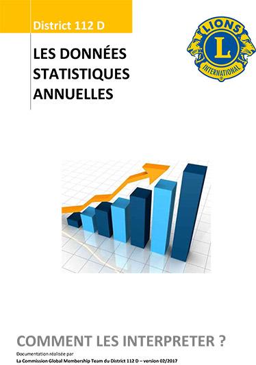 112_statistiques-1