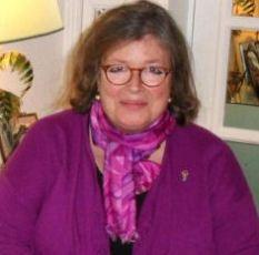 Brigitte Dupuis