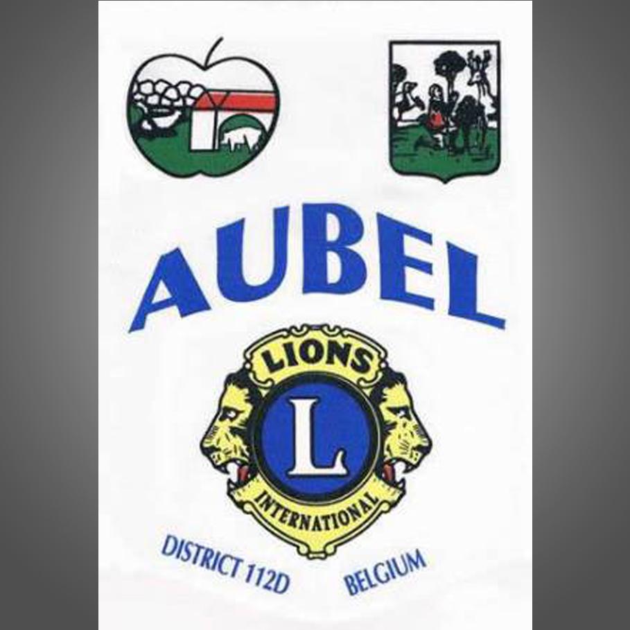 Aubel