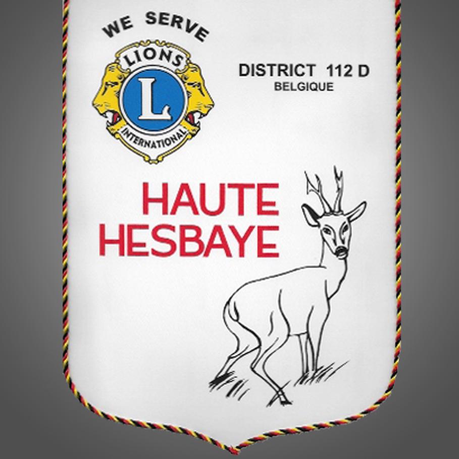 Haute Hesbaye