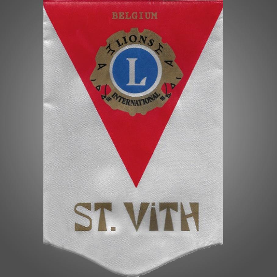 Saint-Vith
