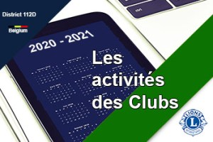activités clubs_350
