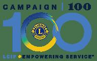 campaign100_logo copie