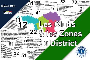 clubs et zones _350