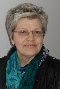 Martine Lejuste