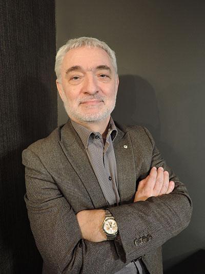 Pasquale D ANELLO