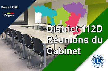 reunions cabinet