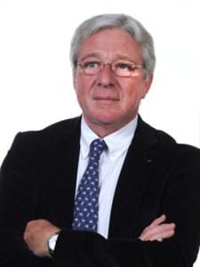 Michel Brabander