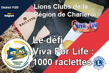 action_100 raclettes