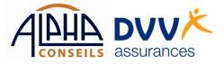 logo alpha et dvv (1)